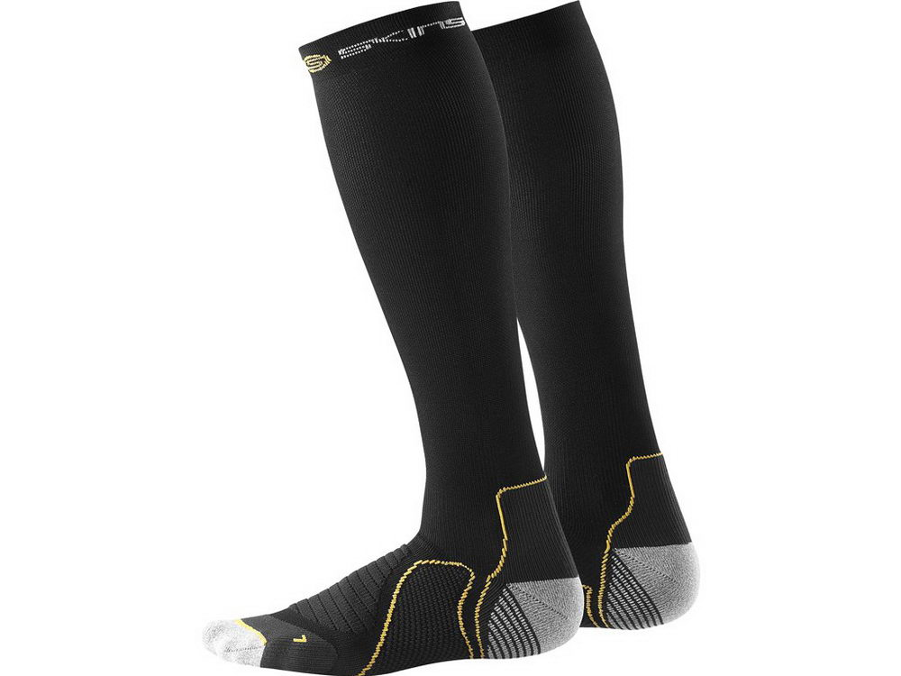: Skins : Essentials Compression Socks Active Midweight  XS